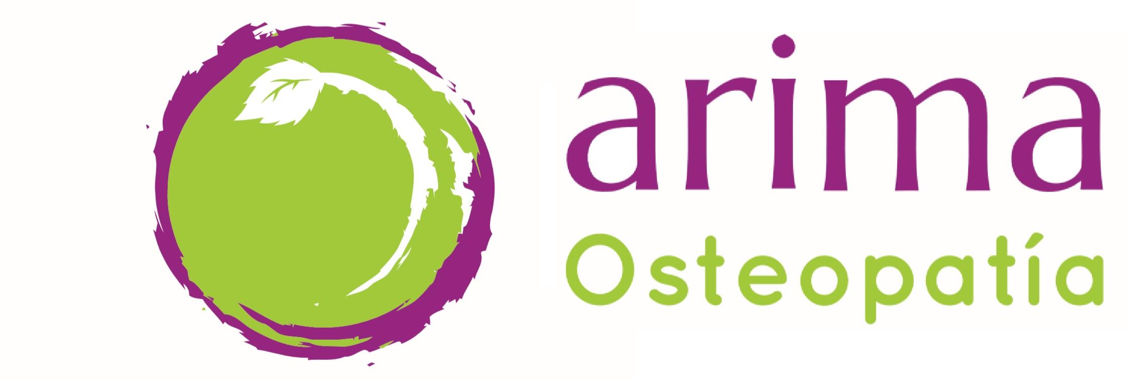 Arima Osteopatía